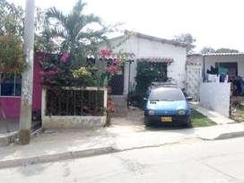 Vendo negocio de apartamentos en puerto colombia, 5 propiedades independ. rentan 1,700.000 mensual