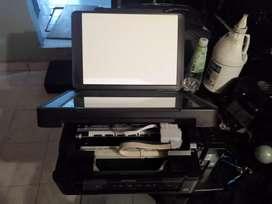 Impresora Epson l 355