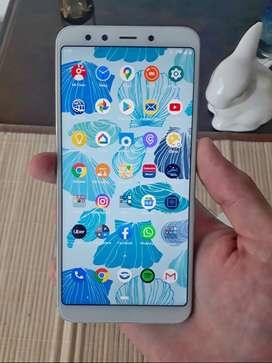 Xiaomi Mi A2 - 64gb