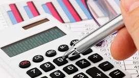 Asesoría en costos y presupuestos