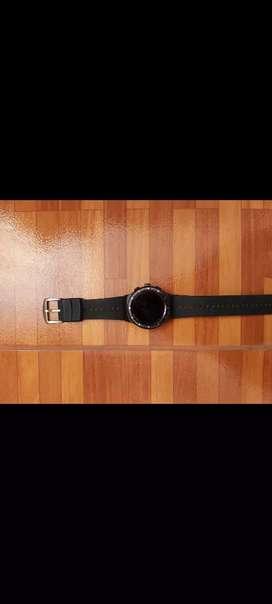 Smart Wacht , Pantalla Táctil 1.3redondo Marca Roadtrip