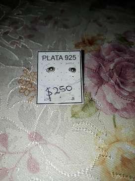 Arito Bolita de Plata