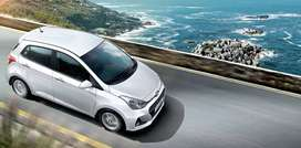 Hyundai Gran i10 2020 Nuevo