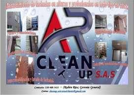 lavado de fachadas y todo relacionado en repara cion en casa obra gris y blanca