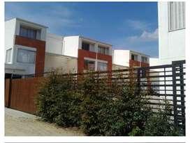 Apartamento Duplex -Venta o permuta por otro o casa
