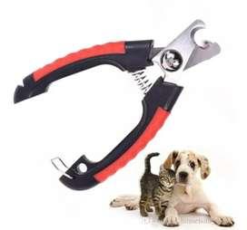 Corta Uñas Mediano Para Perros