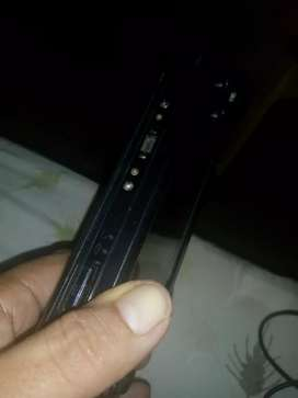 Pley portatil