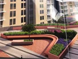 Traspaso Departamento Duplex 301 Proyecto Home Arequipa