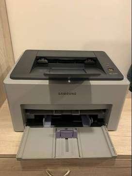 láser Samsung ml2240
