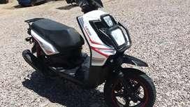 Moto Lifan Liberty 150cc