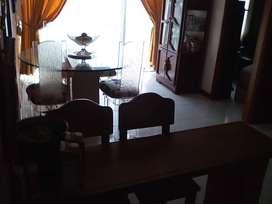 Apartamento en Venta Aurora Robledo