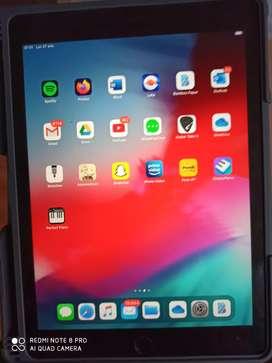 iPad 2018 sexta generación 32gb wifi