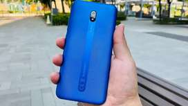 La magia de junio por Papá y la familia desde $129 a domicilio Huawei Xiaomi Samsung Caterpillars Realme nuevos