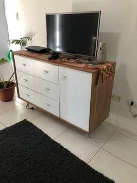 Comoda / mesa tv