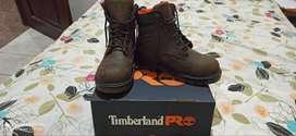 Botas Timberland PRO 37