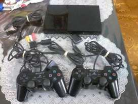 Play Station 2 90001