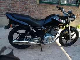 Suzuki en 2a 125