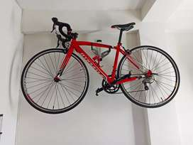 Bicicleta Specialed Allez