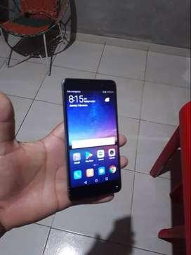 Se Vende Celular Y5 2017