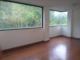 ReNtO departamento, Miravalle 4, 470usd