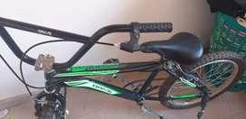 Bicicleta Drive # 20