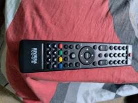 Oferta nuevo control Remoto para Smart TV Riviera  Soy de Guayaquil y hago envíos