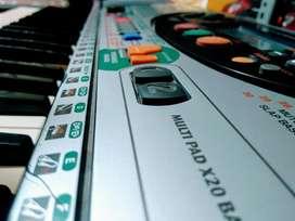 Venta de Piano Yamaha (oferta Navidad)