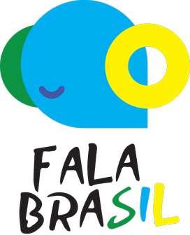 Fala Brasil tu portugués en línea