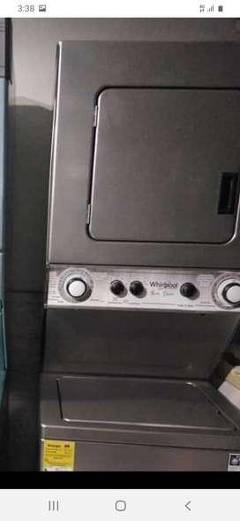 Reparacion de neveras y lavadoras Sena bogota arreglo servicio tecnico sena lavadoras neveras llamenos al WhatsApp