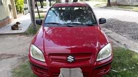 Venta Suzuki fun año 2007