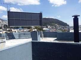 La Magdalena, edificio, venta, 1200 m2, 4 pisos, 8 baños, 4 parq