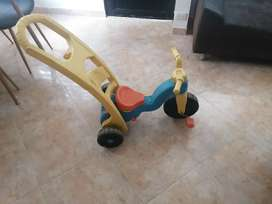Venta Triciclo