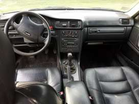 Volvo S70 2.5 full