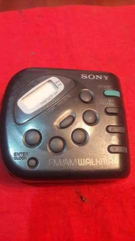 Sony Sfr-M32