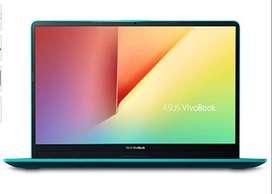 """Portátil Asus VivoBook de 15,6"""" con garantía de 8 meses"""