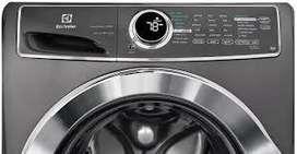 tecnicos de lavadoras neveras y nevecones la colina servicio de reparacion  3949861