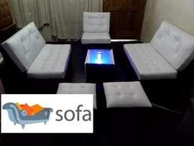 puff ,sillones ,sillas, comedores , reclinables , sala lounge,mesas , barras , bar ,banquetas , baul, muebles de sala