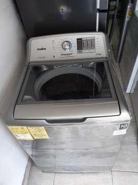 Lavadora Mabe 20Kg