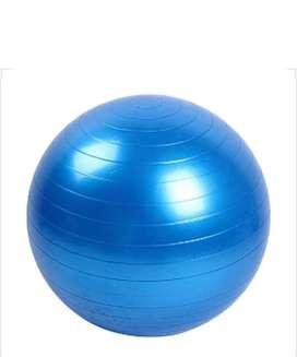 Gymball - balón de yoga - pilates