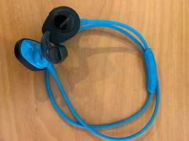 Audifonos Bluetooth BOSE Sport