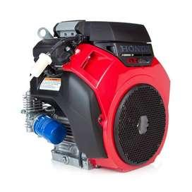 Motor Estacionario Honda Gx630 20hp a gasolina nuevo