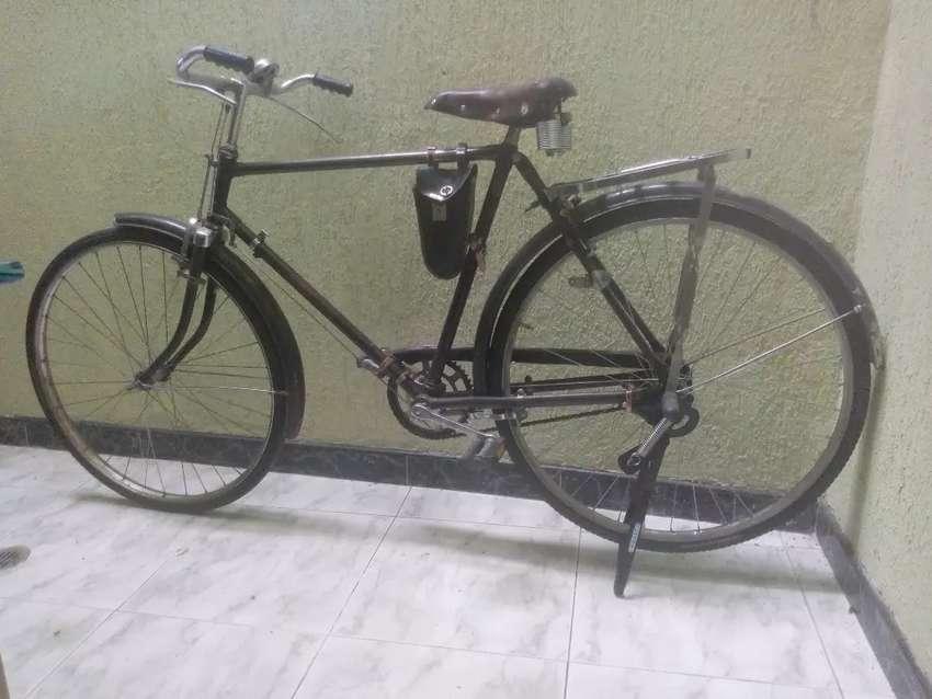 Se vende bicicleta modelo 53