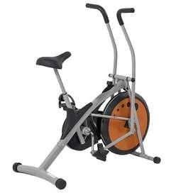 Bicicleta Estática Air Bike Sports