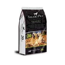 Smart Pet x 20kg
