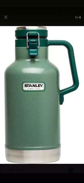 Botellón stanley