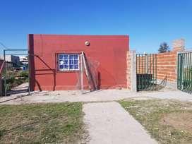 Casa en Parque Habitacional Ibarlucea