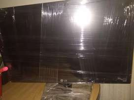 Monitor LG- Flatron E2242