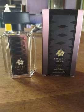 Perfume mujer vendo yaaaa