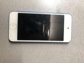 iPod touch 7ma generación