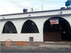 VENTA CASA EN GUAIMARAL CÚCUTA ID 11098